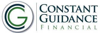 Wealth Management Fee Only Financial Planner - Fee-Only Financial Advisor - Boston, MA and Providence, RI